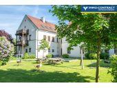 Eigentum, 3463, Stetteldorf am Wagram