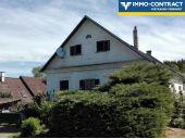 Haus, 7534, Olbendorf