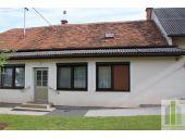 Haus, 7503, Großpetersdorf