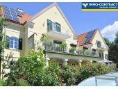 Haus, 8021, Graz