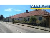 Haus, 3454, Sitzenberg