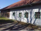 Haus, 4702, Wallern an der Trattnach