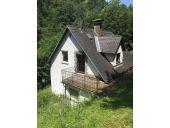 Haus, 9413, Limberg