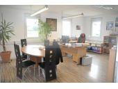 Büro, 4493, Wolfern