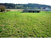 Grundstück, 8324, Kirchberg an der Raab
