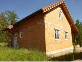 Haus, 3843, Goschenreith am Taxenbache