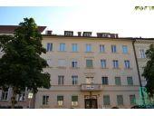 Gewerbe, 9020, Klagenfurt