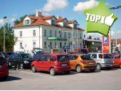 Lokal/Geschäft, 3040, Neulengbach