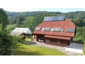 Haus, 3212, Schwarzenbach an der Pielach