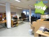 Büro, 7013, Gemeinde Klingenbach