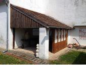 Haus, 7361, Lutzmannsburg