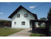 Haus, 8292, Neudau