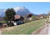 Grundstück, 8990, Bad Aussee