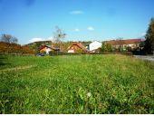 Grundstück, 8462, Gamlitz