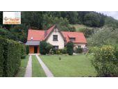 Haus, 2734, Puchberg am Schneeberg