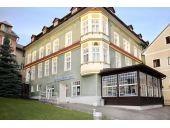 Lokal/Geschäft, 8630, Mariazell