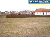 Grundstück, 3950, Gmünd