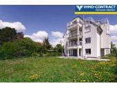 Mietwohnung, 2380, Perchtoldsdorf