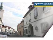 Eigentum, 2352, Gumpoldskirchen