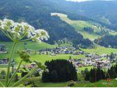 Grundstück, 5522, St.Martin am Tennengebirge