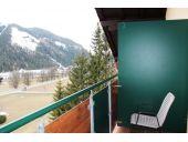 Eigentum, 8972, Ramsau am Dachstein