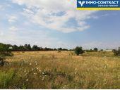 Grundstück, 2201, Gerasdorf