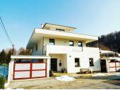 Haus, 2384, Breitenfurt West/Hochroterd