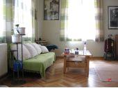 Mietwohnung, 4040, Linz