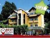 Lokal/Geschäft, 9220, Velden am Wörther See