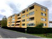 Eigentum, 4502, St. Marien