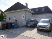 Haus, 2540, Bad Vöslau