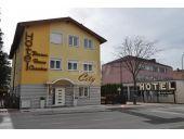 Lokal/Geschäft, 2620, Neunkirchen
