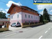 Haus, 4800, Attnang-Puchheim