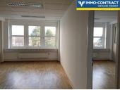 Office Center Wien Süd: Büro mit drei schönen hellen Zimmern
