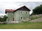 Haus, 4754, Andrichsfurt