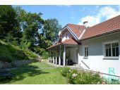 Villa Luise - Idyllisches Familienrefugium - Traumhafter Garten