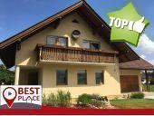 Klopeinersee:TOP-GEPFLEGTES Landhaus in sonniger Ruhelage