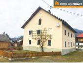 Haus, 9631, Rattendorf