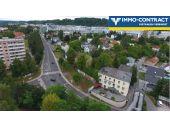 Eigentum, 4400, Steyr
