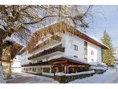 Lokal/Geschäft, 6361, Hopfgarten im Brixental