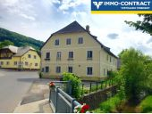 Lokal/Geschäft, 3153, Eschenau