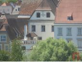 Mietwohnung, 4400, Steyr