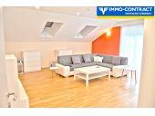 Mietwohnung, 7423, Pinkafeld