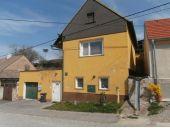 Haus, 2145, Hausbrunn