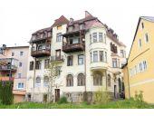 Zinshaus, 9872, Millstatt am See