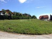 Grundstück, 9701, Rothenthurn