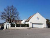 Zinshaus, 2751, Steinabrückl