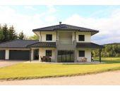 Haus, 9585, Gödersdorf