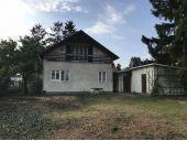 Grundstück, 2344, Brunn am Gebirge
