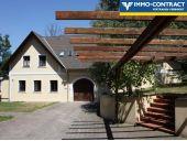 Haus, 2852, Hochneukirchen
